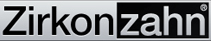 logo_zirkon