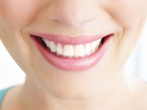 Parodontologia Belluno -  Feltre. Prenditi cura delle tue gengive.