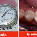 protesi-dentali-belluno-dentista