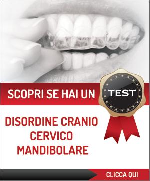 banner-disrdine-cranio-cervico-mandibolare