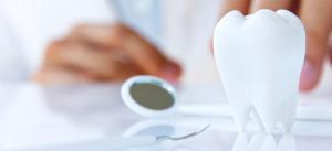 Odontoiatria generale - Belluno e Feltre