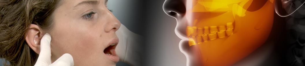 gnatologia-belluno-dentista-dal-pont