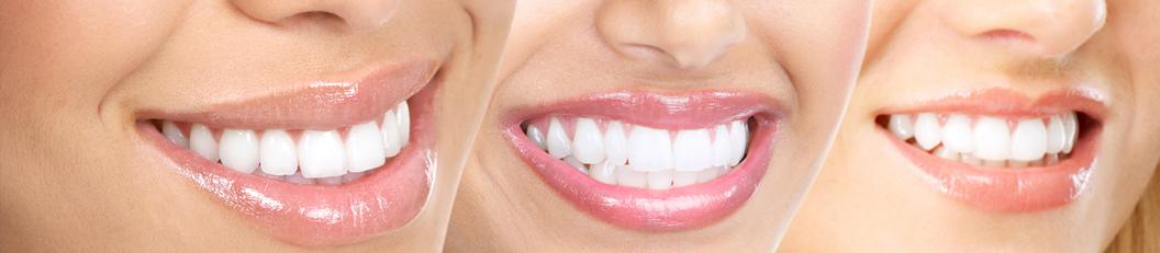 odontoiatria-belluno