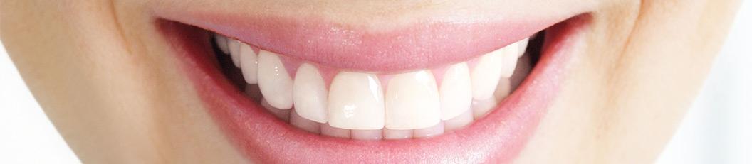 dal pont - dentista belluno e feltre