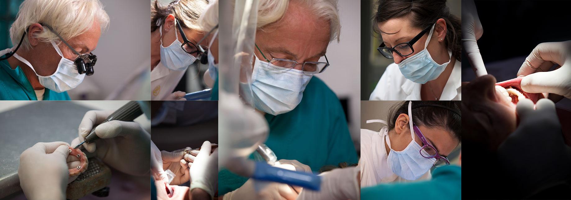 testata-dal-pont-dentista-belluno